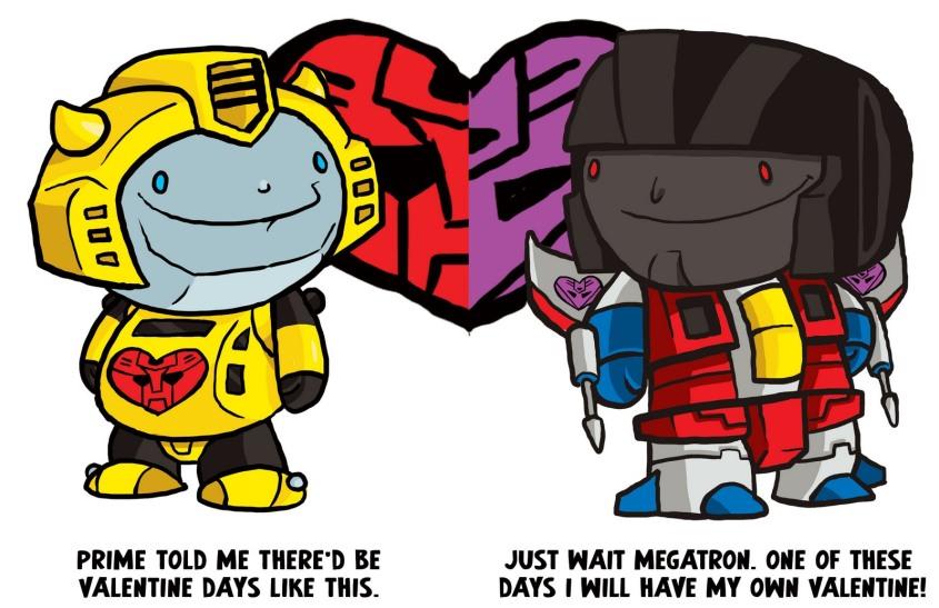 transformers.valentines.3