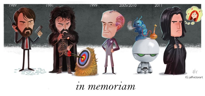 tribute_to_alan_rickman_by_jeffvictor-d9o20jo