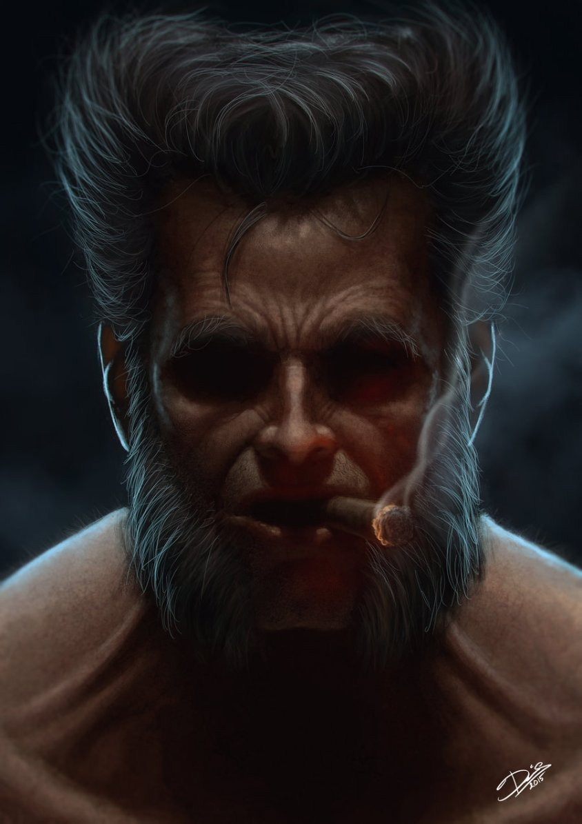 wolverine_by_disse86-d8l3h3f
