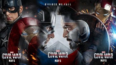 8-questions-captain-america-civil-war-needs-to-answer-893088