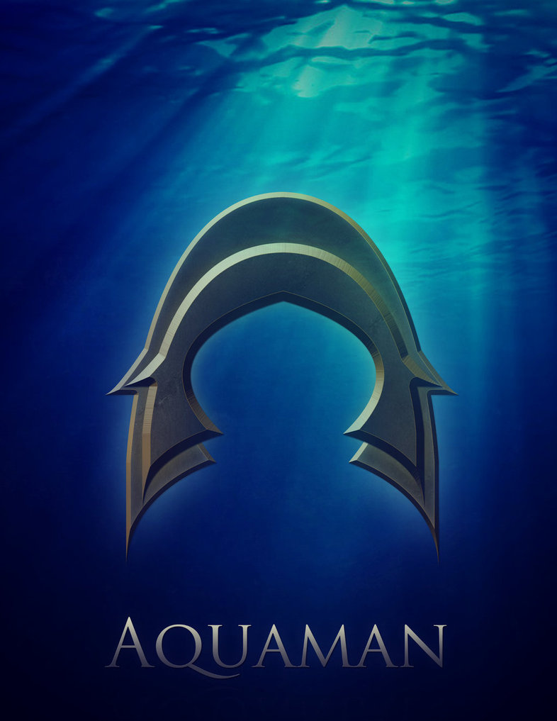 aquaman_by_mrsteiners-d622th8