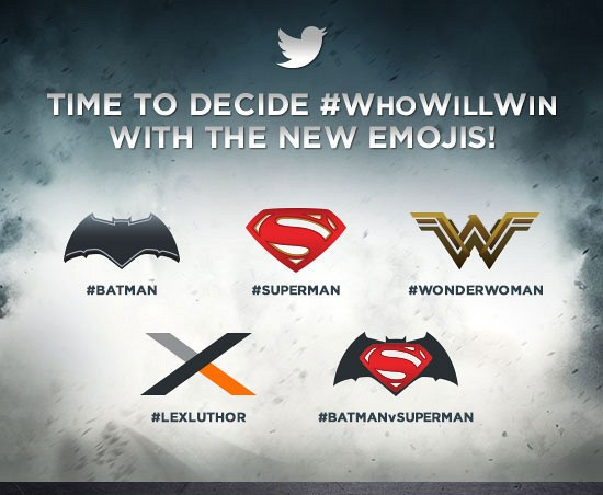 Batman-V-Superman-Emojis