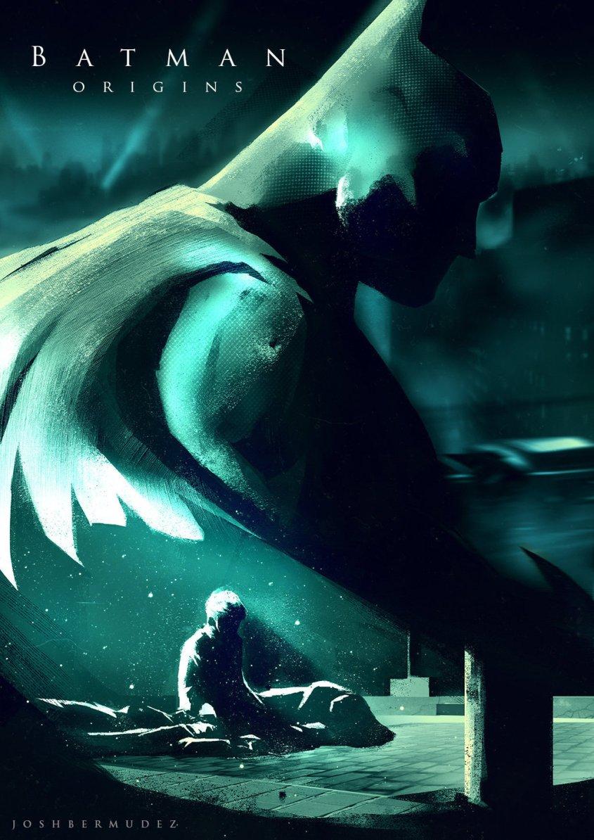 batman_origins_by_joshbrmdz-d9au7g0