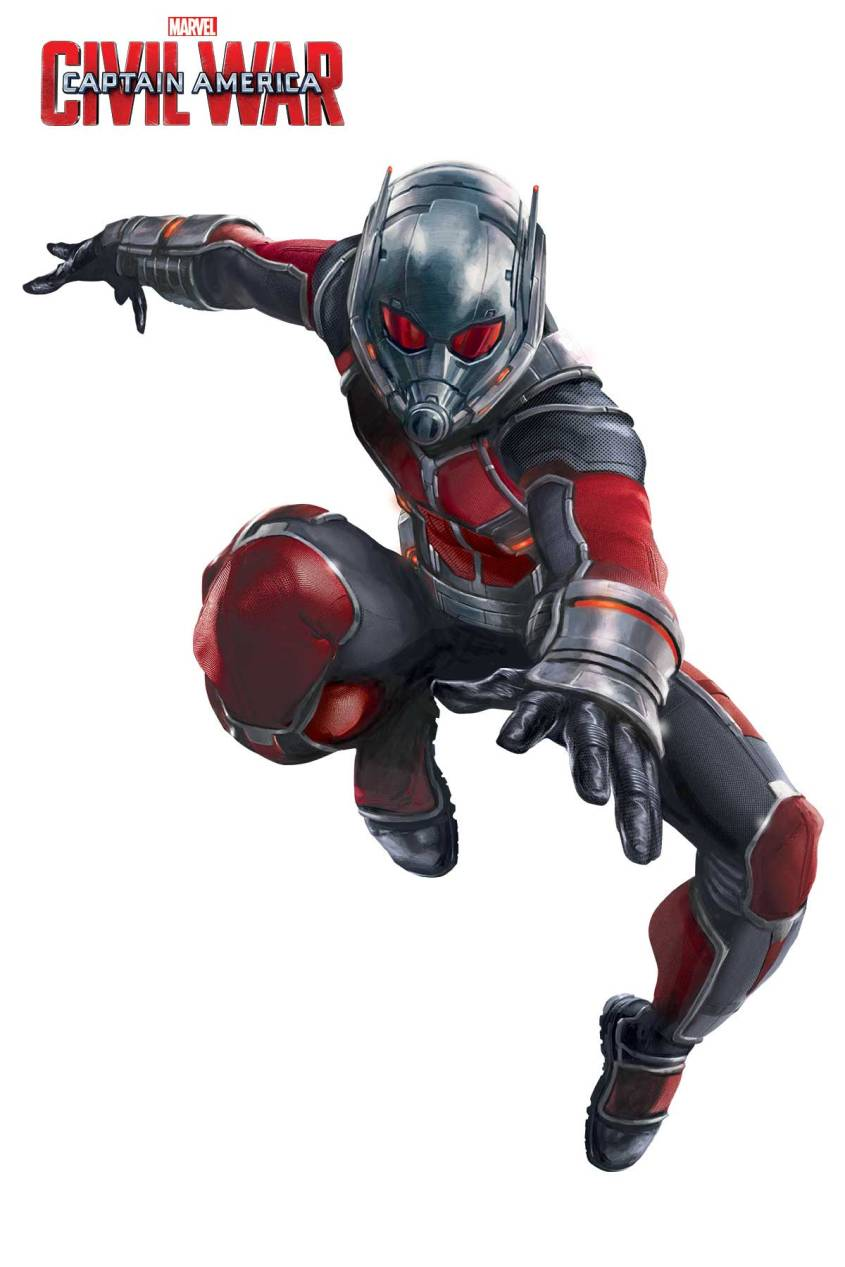 captain-america-civil-war-ant-man-promo-art