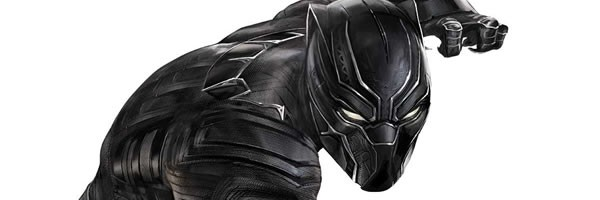 captain-america-civil-war-black-panther-promo-art-slice-600x200