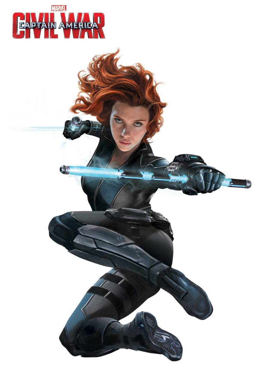captain-america-civil-war-black-widow-promo-art