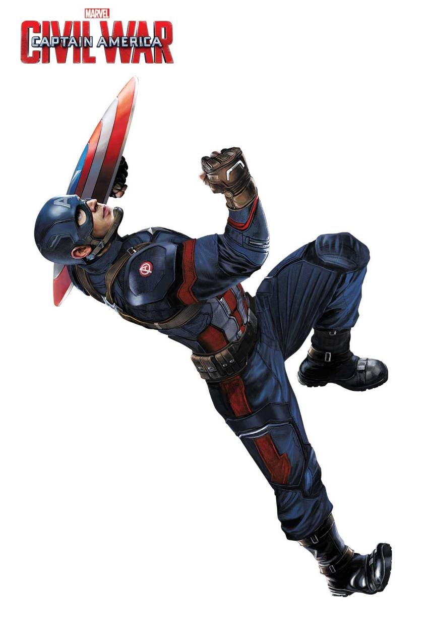 captain-america-civil-war-cap-promo-art