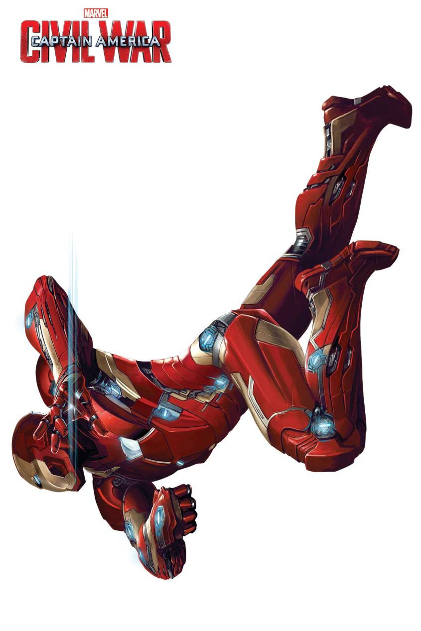 captain-america-civil-war-iron-man-promo-art