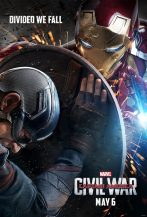 captain-america-civil-war-poster-iron-man