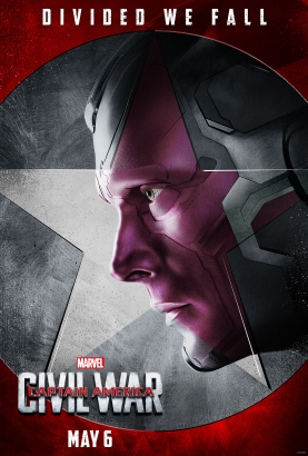 captain-america-civil-war-vision-poster