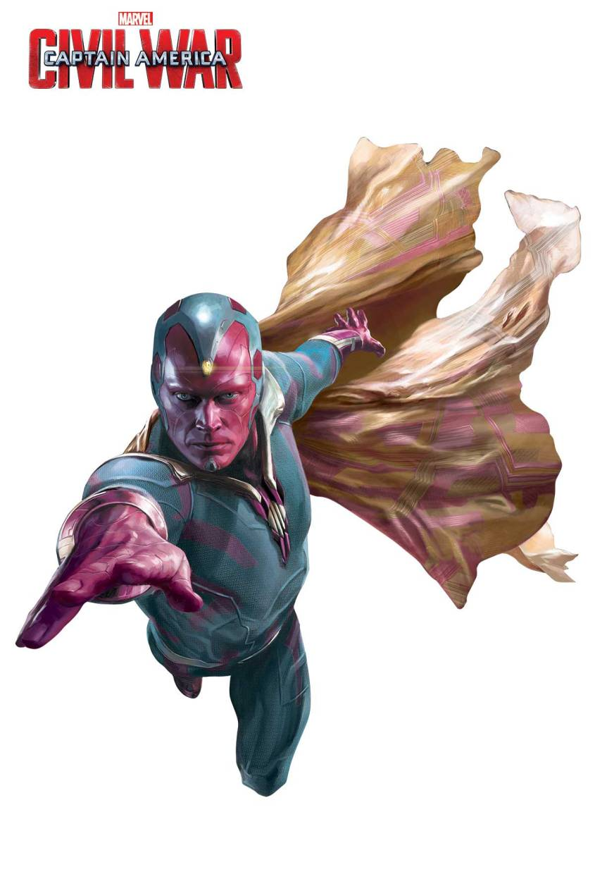 captain-america-civil-war-vision-promo-art