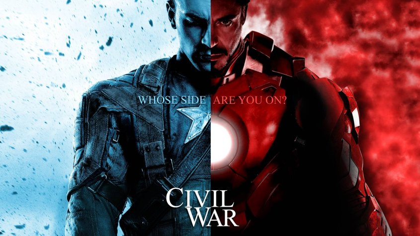 CAPTAIN_AMERICA_3_Civil_War_superhero_action_marvel_iron_man_1920x1080