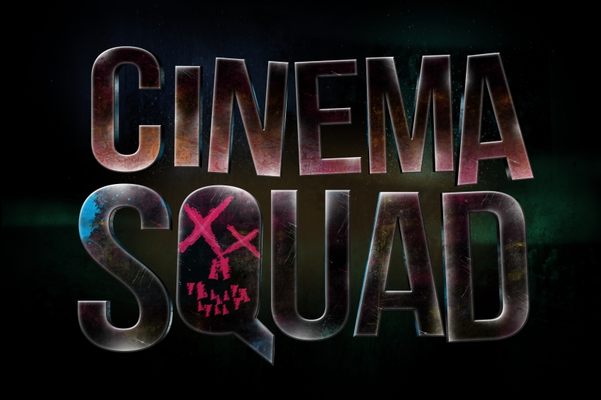 cinema squad logo 2