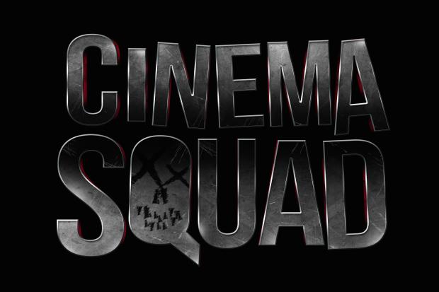 cinema squad logo.png