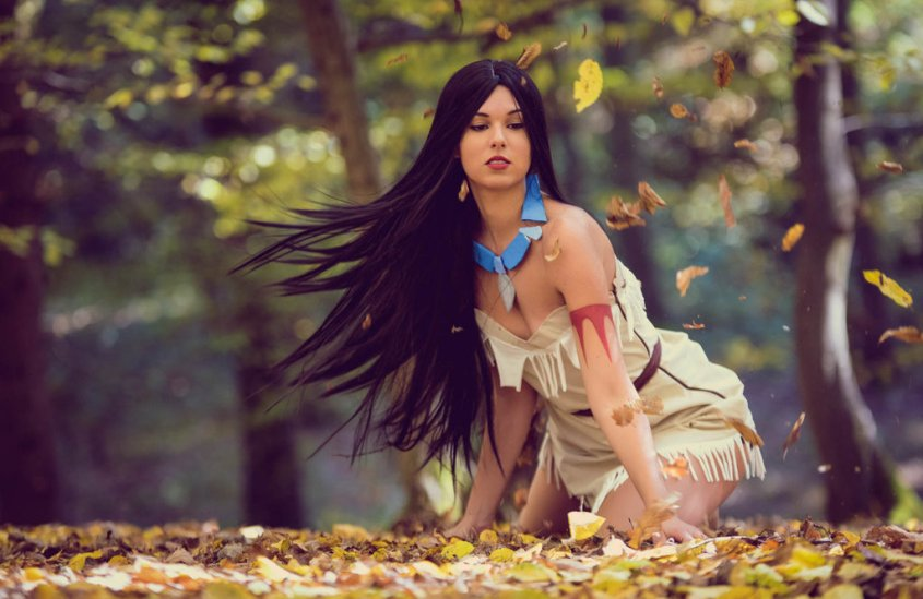 color_of_the_wind_by_biseuse-d9t64k5