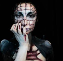 creepy-body-art-makeup-radicandrea-35__605