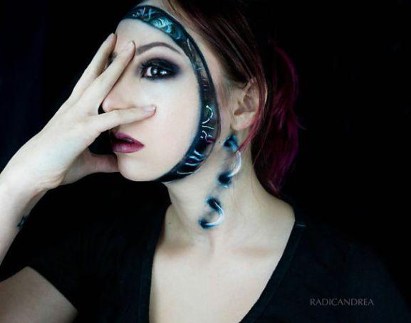 creepy-body-art-makeup-radicandrea-38__605