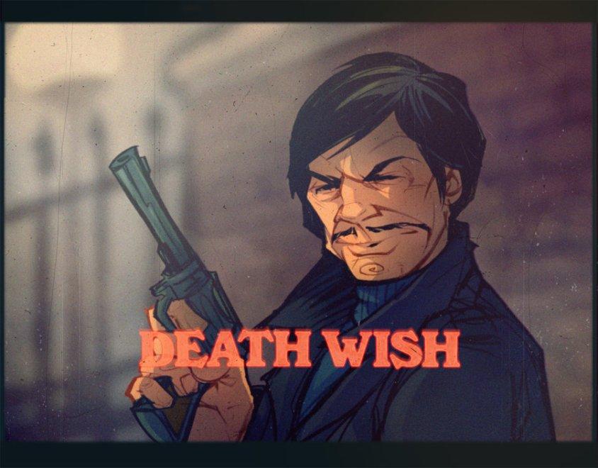deathwish_by_blitzcadet-d5294pm