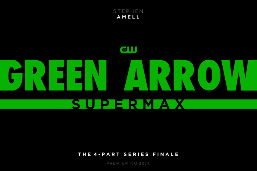 green_arrow__supermax___logo_by_mrsteiners-d6vcunc