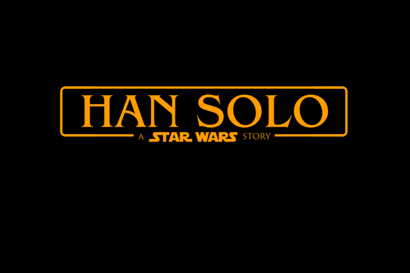 han_solo__a_star_wars_story___logo_2_by_mrsteiners-d993dcp