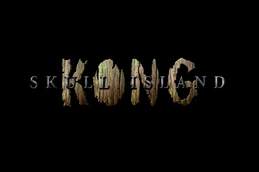 kong__skull_island___logo_by_mrsteiners-d968wae