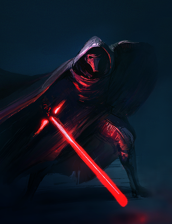 kylo_ren_sketch_for_may_the_fourth_star_wars_day_by_noe_leyva-d8s7hgi