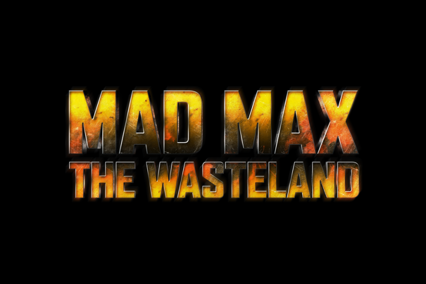 mad_max__the_wasteland___logo_i_by_mrsteiners-d8tvwpc