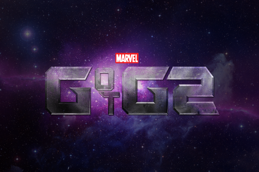 marvel_s_guardians_of_the_galaxy_2___logo_by_mrsteiners-d7skjrz