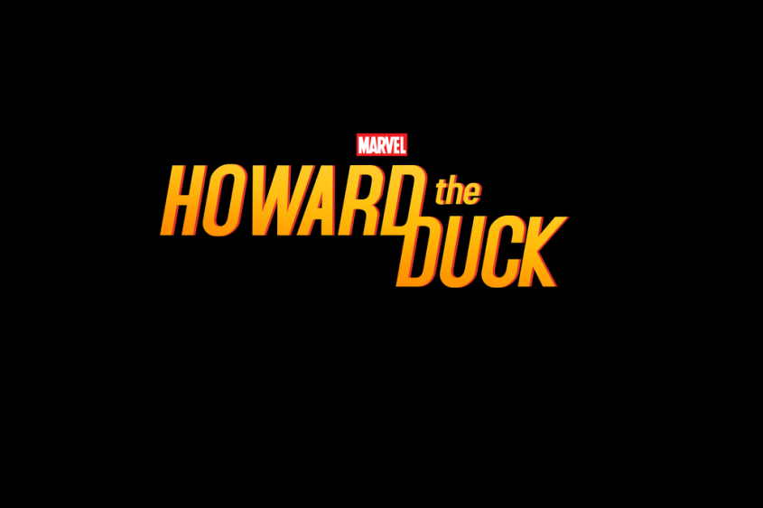 marvel_s_howard_the_duck___logo_by_mrsteiners-d96h8oe