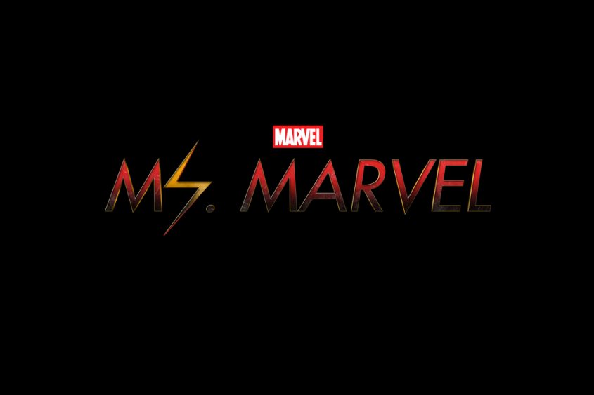 marvel_s_ms__marvel___logo_by_mrsteiners-d8qnutr