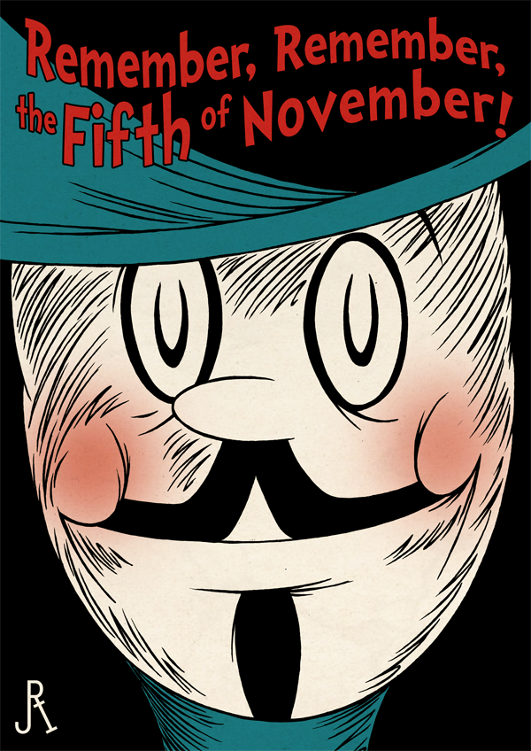 remember__remember__the_fifth_of_november__by_drfaustusau-d6t0d67