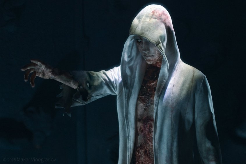 ruvik_2___the_evil_within_cosplay_by_luckystrike_cosplay-d96qkeq