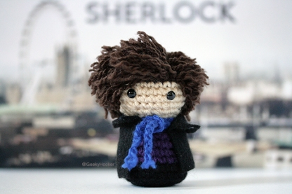 sherlock-hi-res-copy