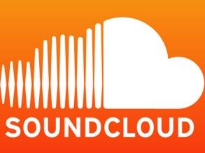 soundcloud0.jpg