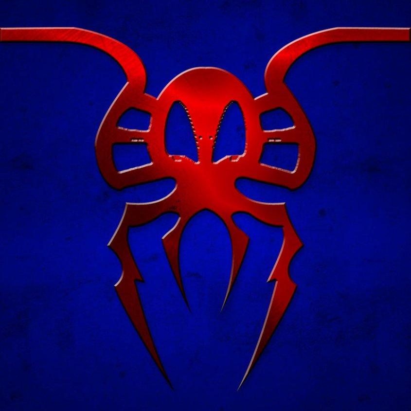 spider_man_2099_by_mrsteiners-d5ldvy8