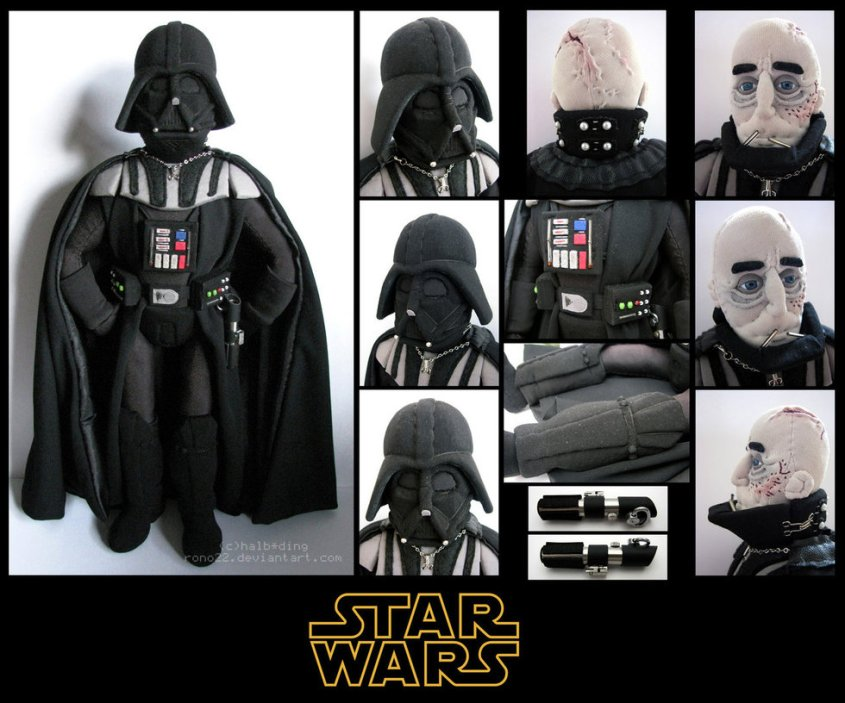 star_wars__darth_vader_cloth_doll_by_rono22-d62vc1a
