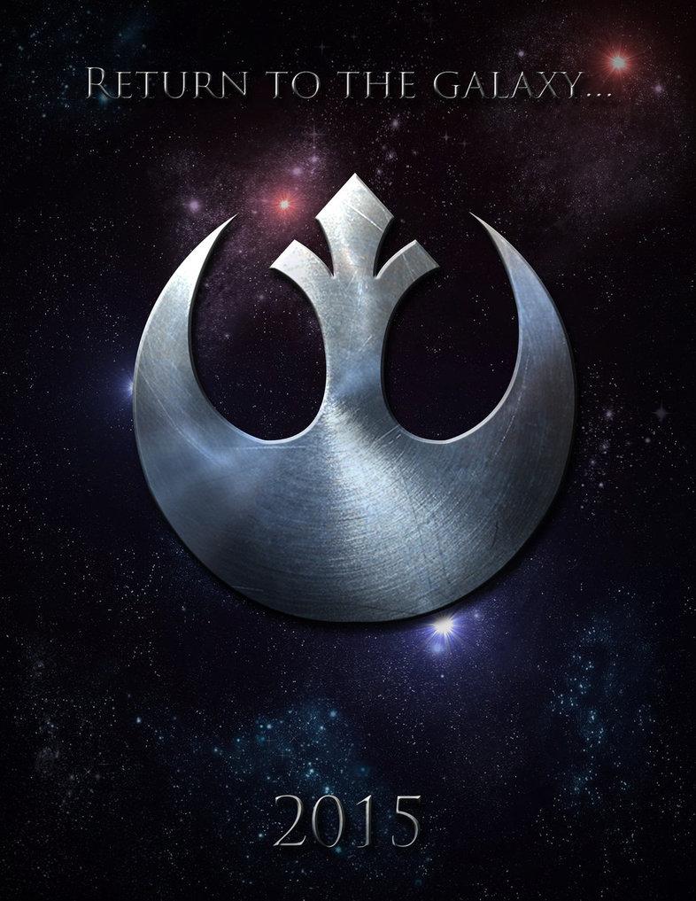 star_wars__episode_vii___rebel_by_mrsteiners-d5qsrwf