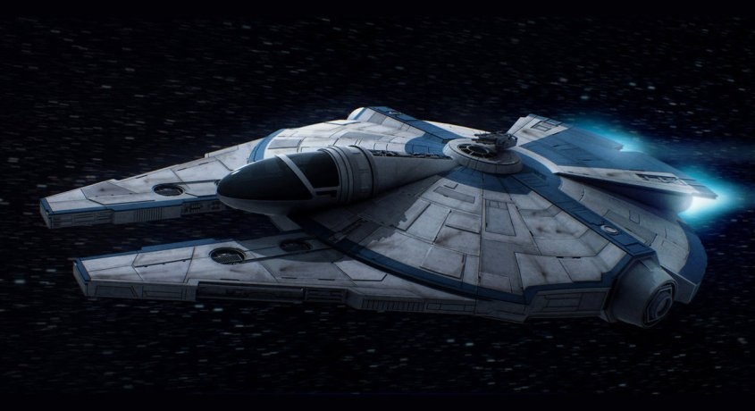 star_wars_custom_corellian_freighter__dlc__by_adamkop-d7zzqo7