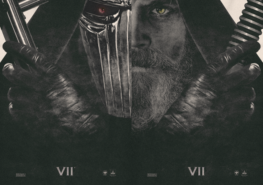 star_wars_episode_7_posters_alt_by_messypandas-d8adu12