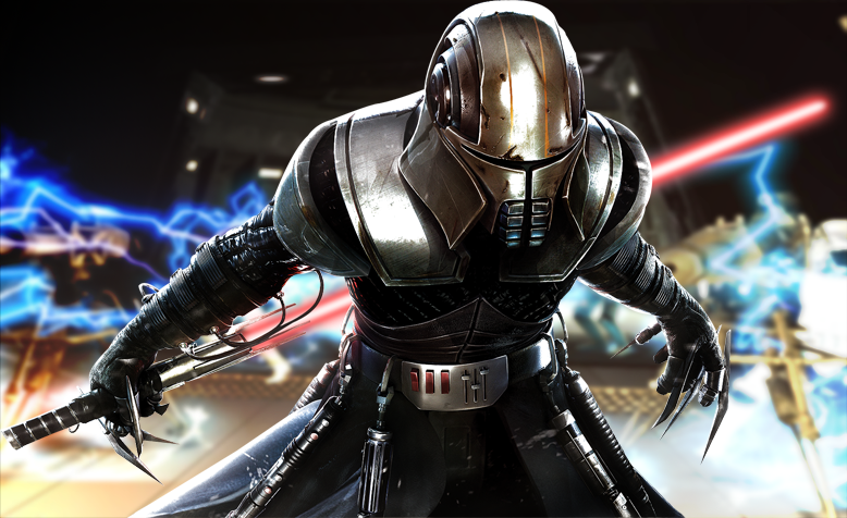 star_wars_force_unleashed_id_by_igotgame1075