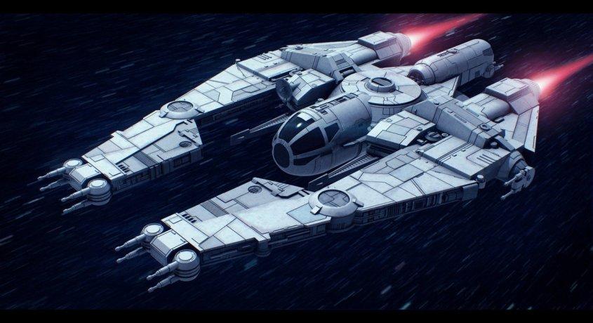 star_wars_vcx_820_escort_freighter_by_adamkop-d7hqya8