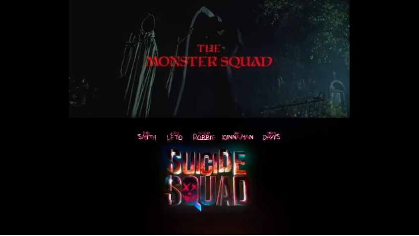 Suicide_Monster_Squad_2