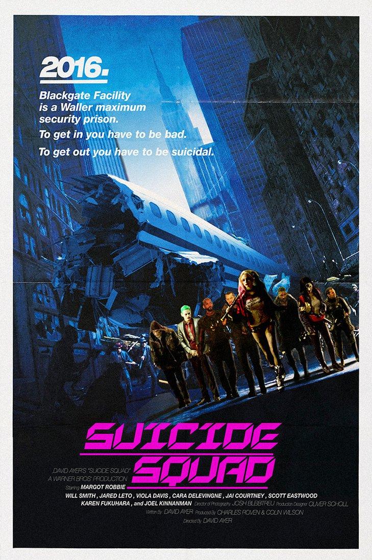 suicide_squad_poster_john_carpenter_style_by_messypandas-d9cv79j