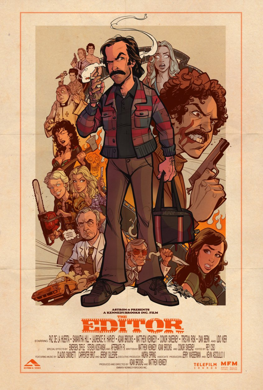 the_editor_poster_by_blitzcadet-d8rw3o9