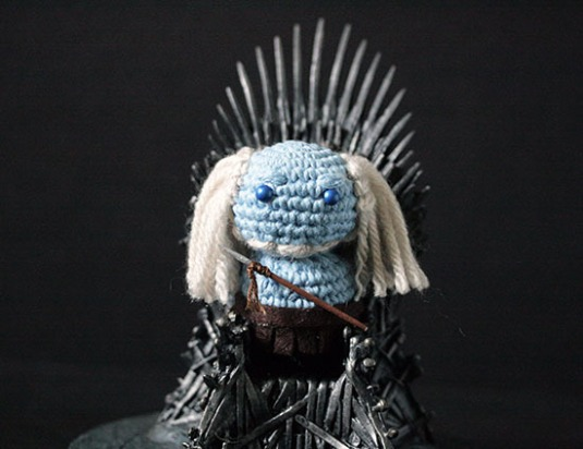 white-walker-throne