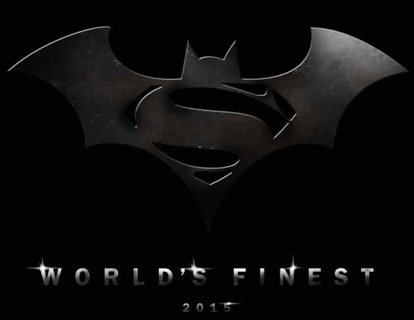 world_s_finest___sdcc13_teaser_poster_by_mrsteiners-d6ec1ol