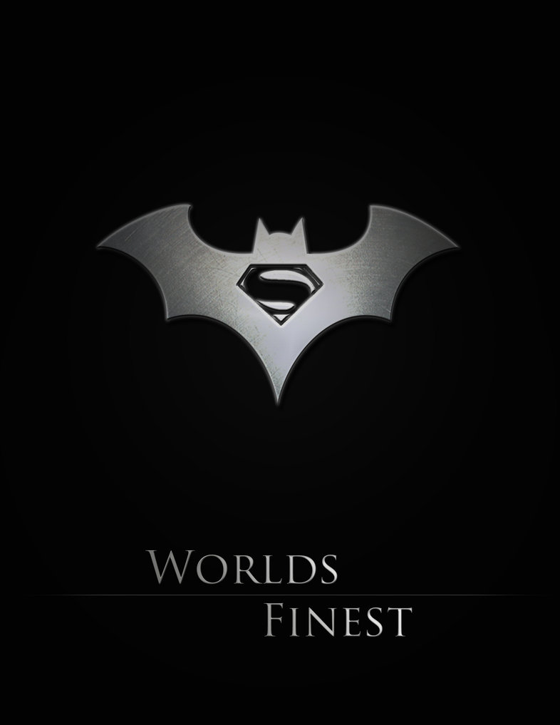 worlds_finest_by_mrsteiners-d5mds2t