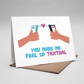 13_relationship_textual_1