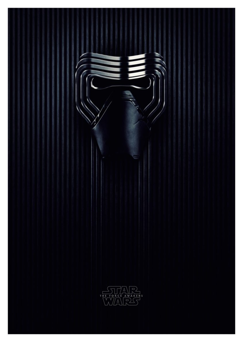 151130_KyloRen_StainlessSteal_a1_300DPI_FINAL_web
