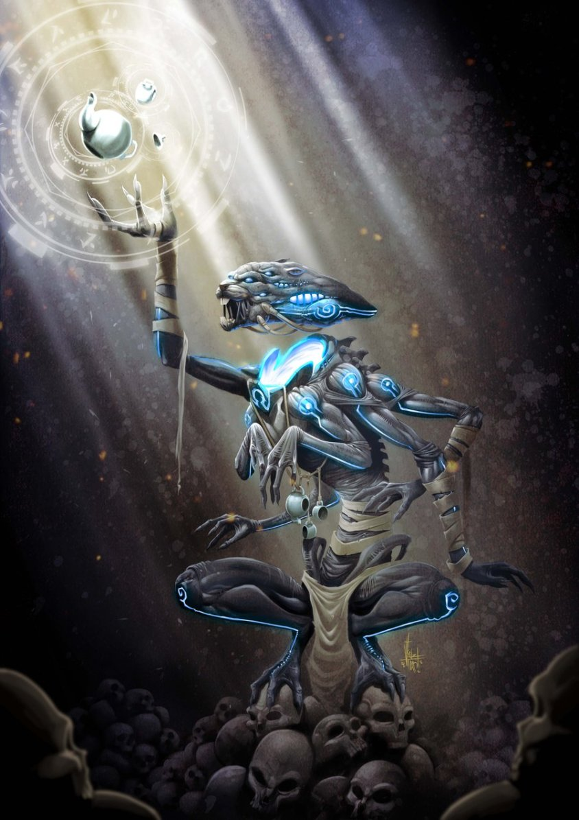 alien_by_vinz_el_tabanas-d9x2fh0